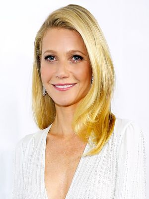 I Tried Gwyneth Paltrow's Favorite Detox Treatment, and It Was Intense