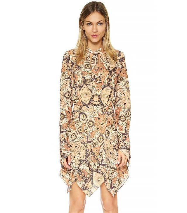 Bec & Bridge Mandala Dress