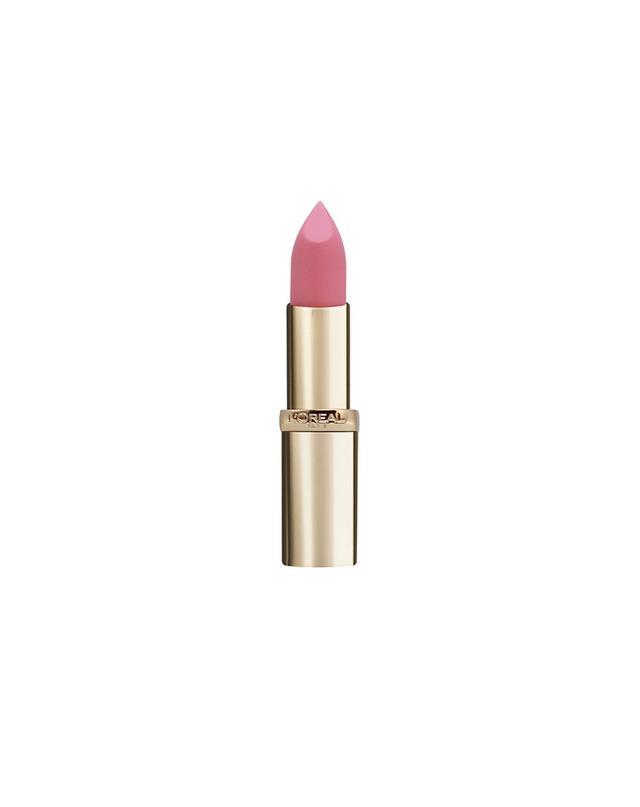 L'Oreal Paris Colour Riche Lipstick in Androgyne