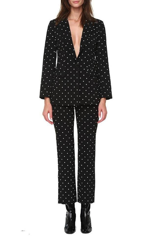 Style Mafia Wrett Suit