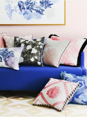 The Australian Cushion Brands We're Leaning on This Season