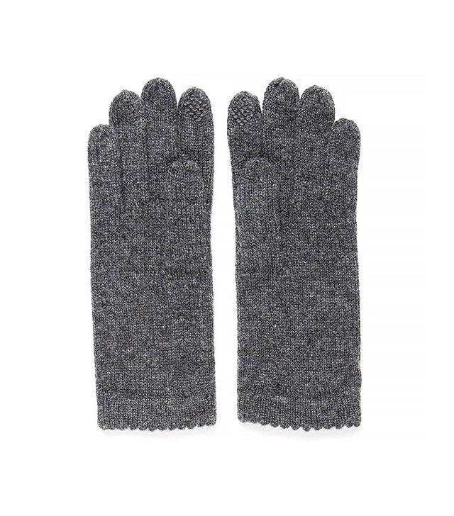 Need Supply Co. Texting Gloves
