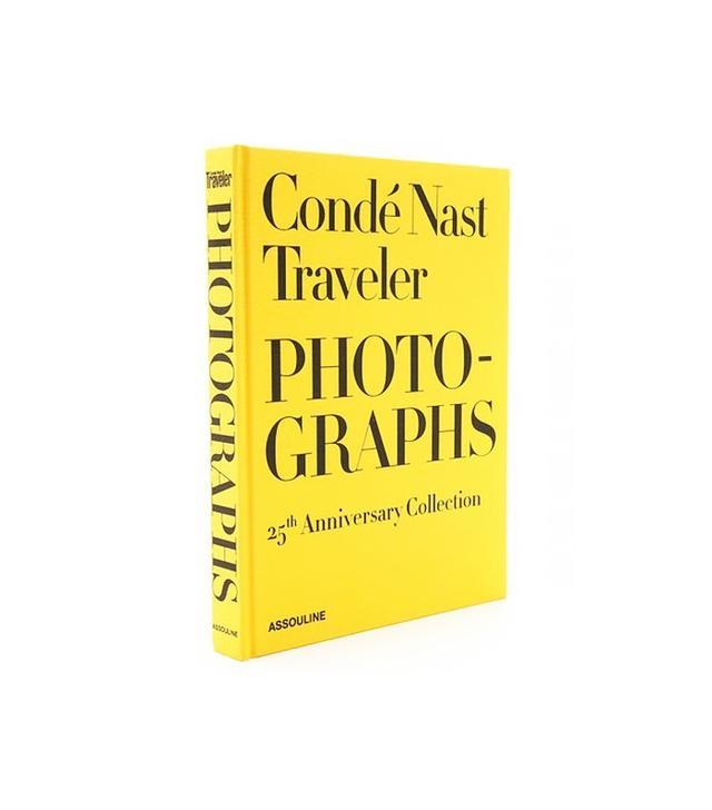 Condé Nast Traveler Photographs: 25th Anniversary Collection