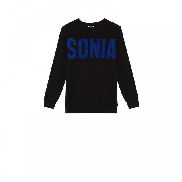 Sonia by Sonia Rykiel Sonia Sweater