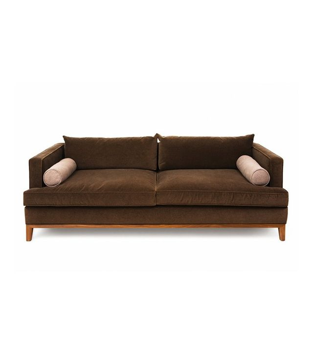Lawson-Fenning Franklin Sofa