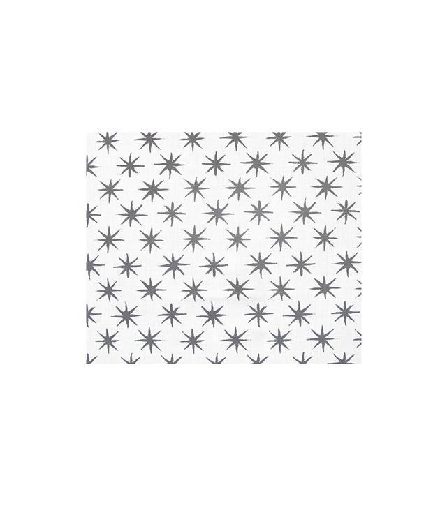 "Peter Dunham ""Starstruck"" Fabric"