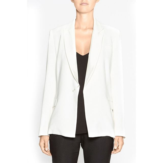 Camilla and Marc Sublime Blazer