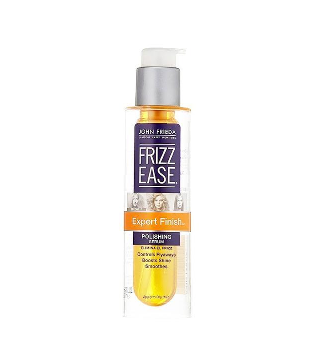 John Frieda Frizz-Ease Thermal Polishing Serum