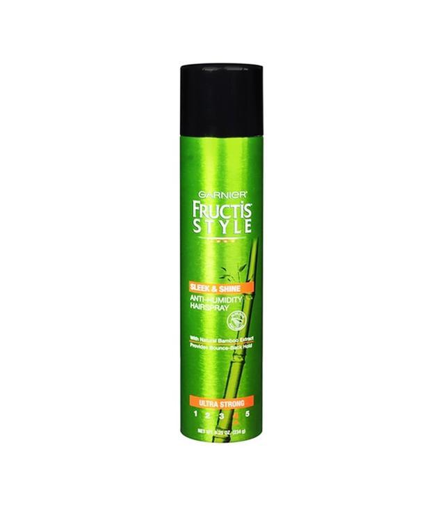 Garnier Fructis Style Sleek & Shine Anti-Humidity Hairspray