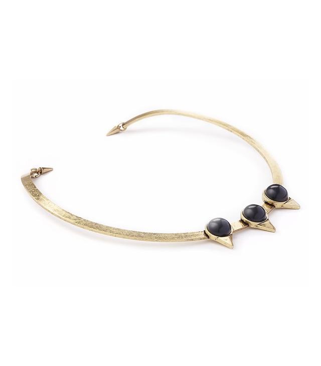 Jenny Bird Orion Collar
