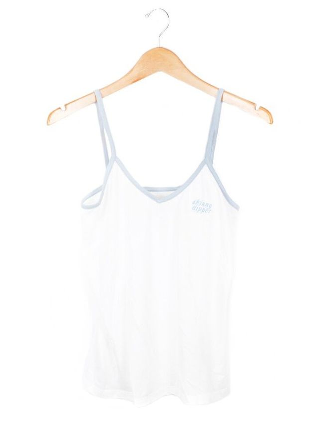 Camp Collection Skinny Dipper Cami