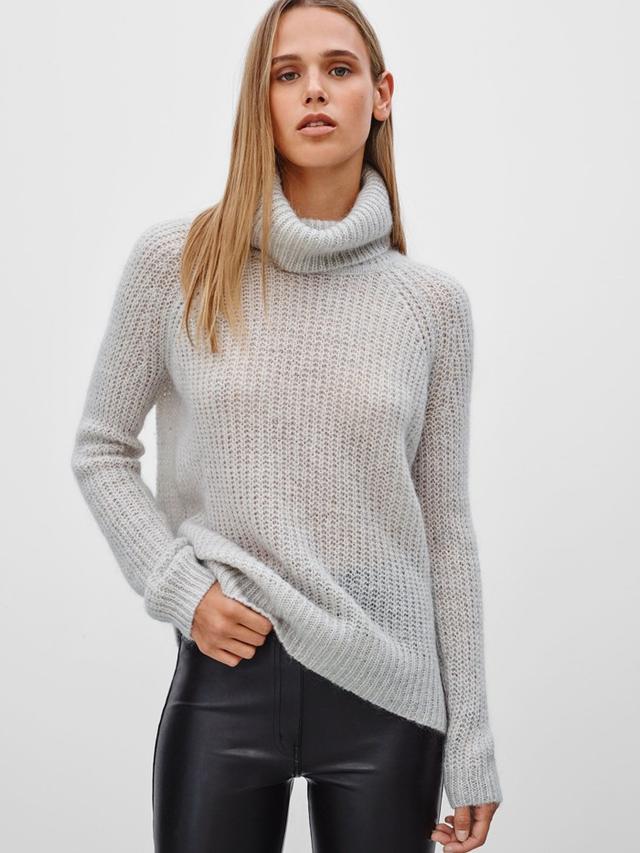 Talula Vauxhall Sweater
