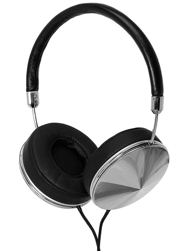 Frends Taylor Over-Ear Headphones