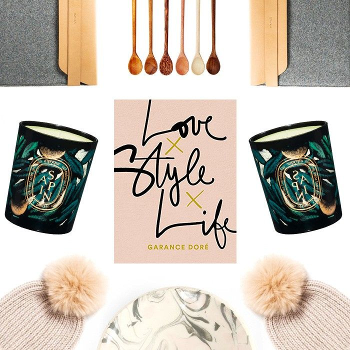 41 Awesome Gift Ideas Under $100