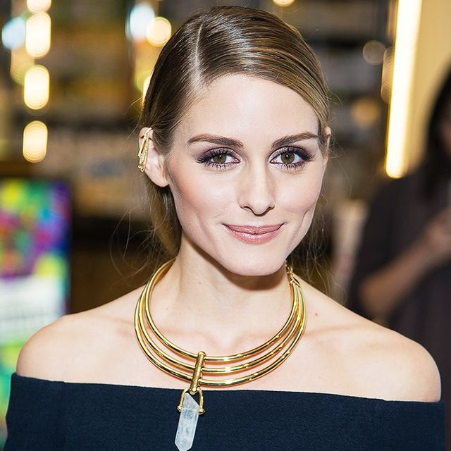 Holiday Gifts Olivia Palermo, Alexa Chung, and More Would Love