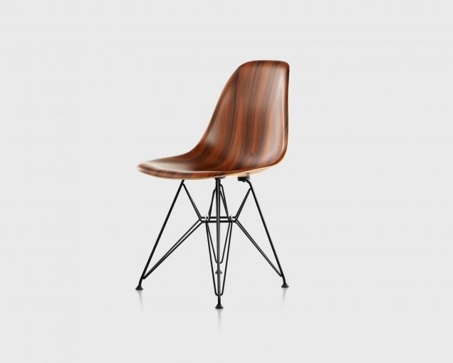 Herman Miller Herman Miller Eames Moulded Wood