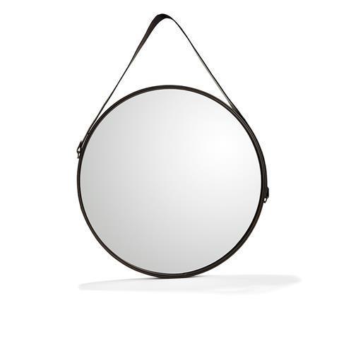Kmart Mirror