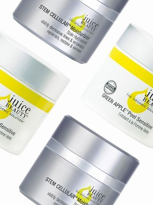 Eco-Friendly Skincare Finds To Shop Now