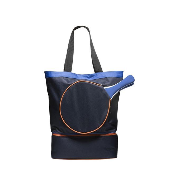Sagaform Summer Cooler and Racket Bag