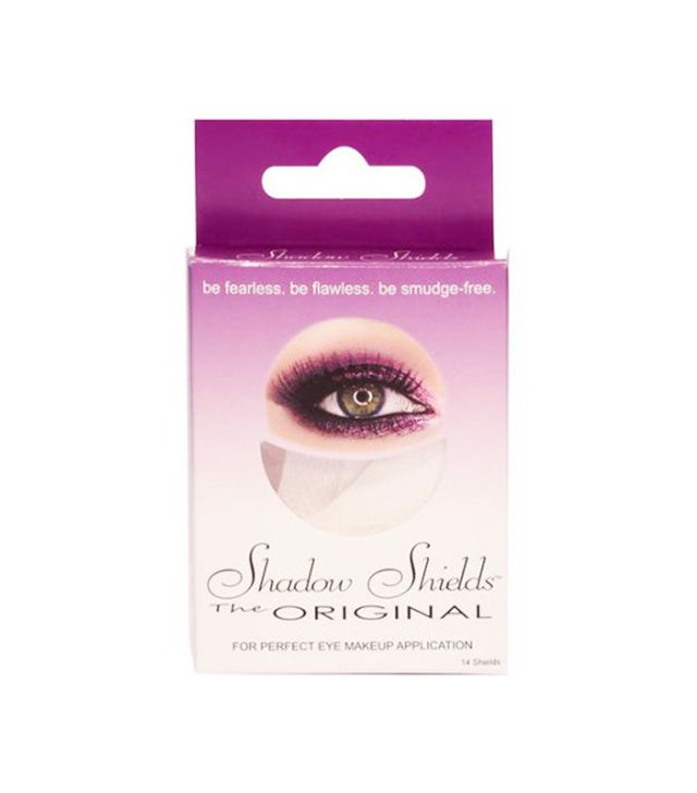 Shadow Shields The Original Eye Shadow Makeup Shields