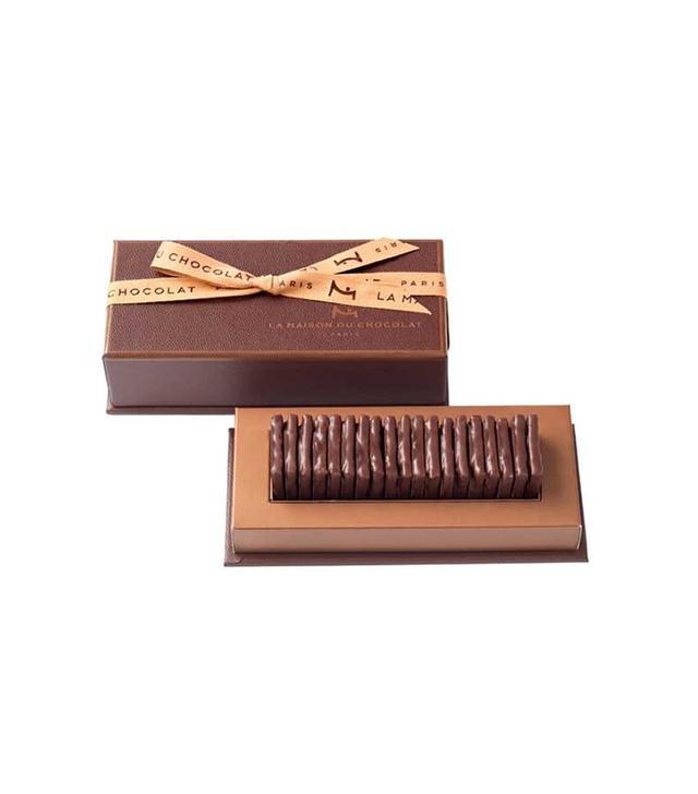 La Maison du Chocolat Paris Arriba Gift Box