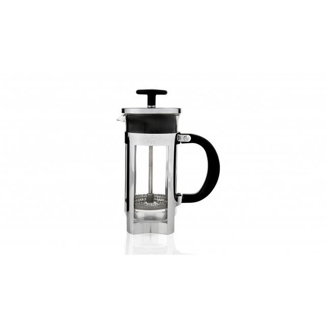 Euroline 3 Cup Coffee Plunger