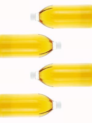 Is Apple Cider Vinegar Safe for Colored Hair?
