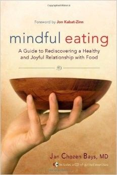 Mindful Eating: A Guide to Rediscovering a Healthy and Joyful Relationship with Food
