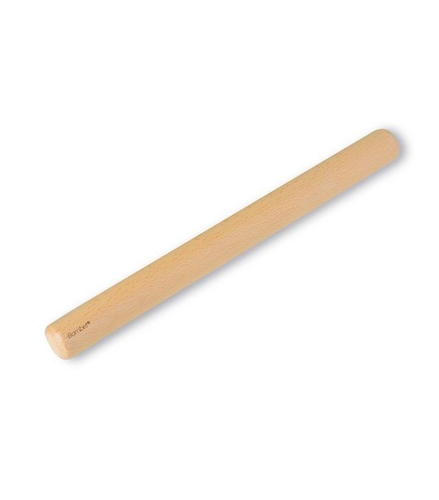 Bamber French Rolling Pin