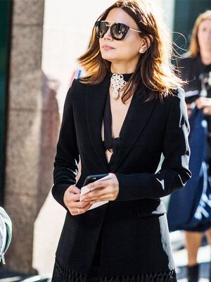 13 Doable Things to Make 2016 Your Most Stylish Year Ever