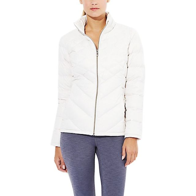 Lucy Daily Zen Down Jacket