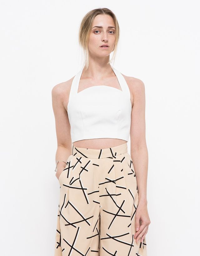 C/MEO Collective These Days Top