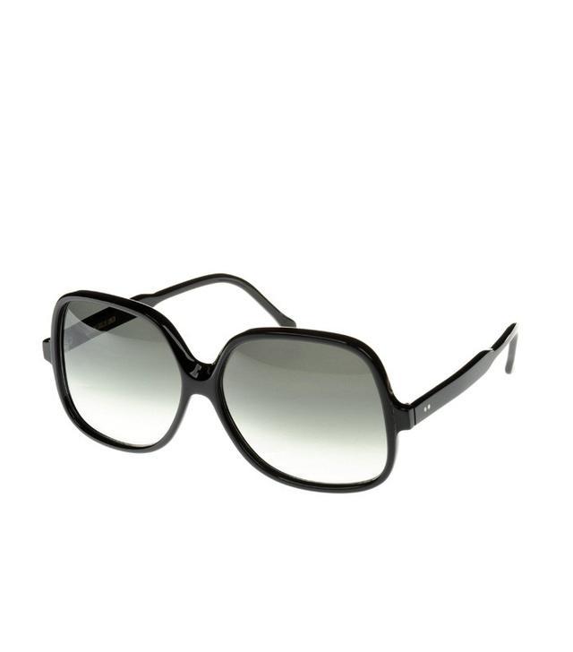 Cutler and Gross 0811 Sunglasses