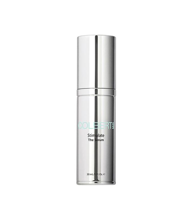 Colbert MD Stimulate the Serum