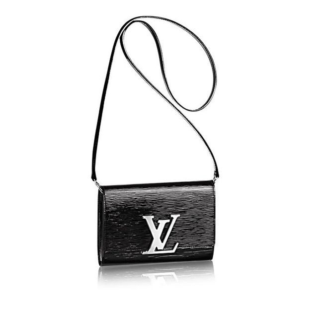 Louis Vuitton Louis PM