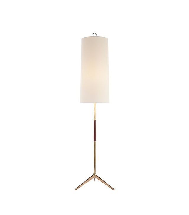 Aerin Floor Lamp