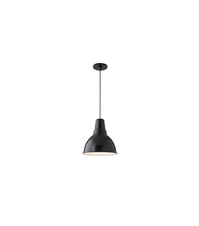 Schoolhouse Electric & Supply Co. Factory Modern No. 6 Pendant