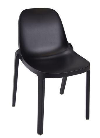 Matt Blatt Chair