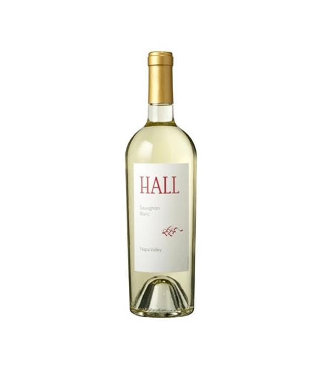 Hall Winery Sauvignon Blanc