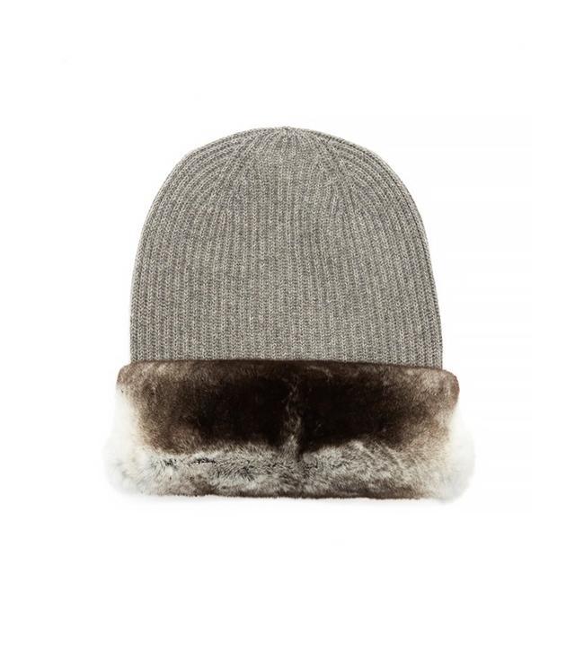 Max Mara Uruguay Beanie Hat
