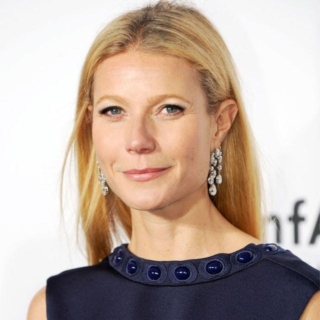 The Wildly Expensive Items From Goop's Gift Guide