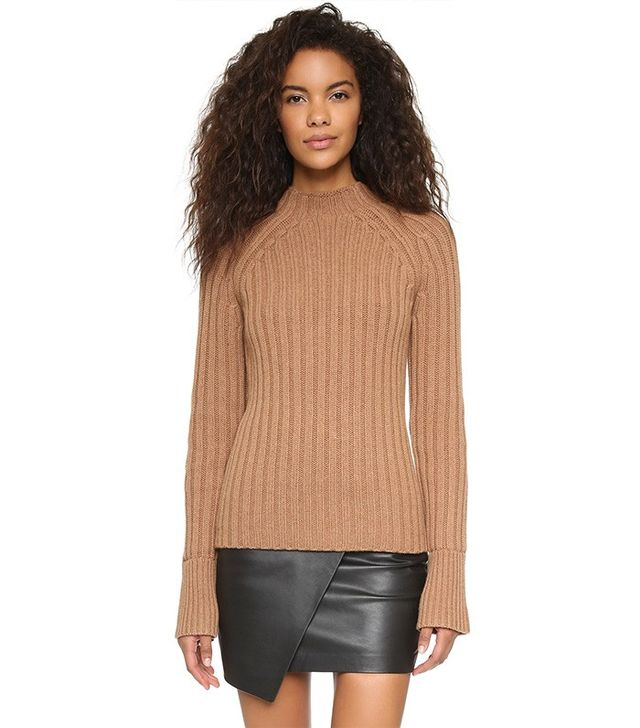 Demylee Beverly Sweater