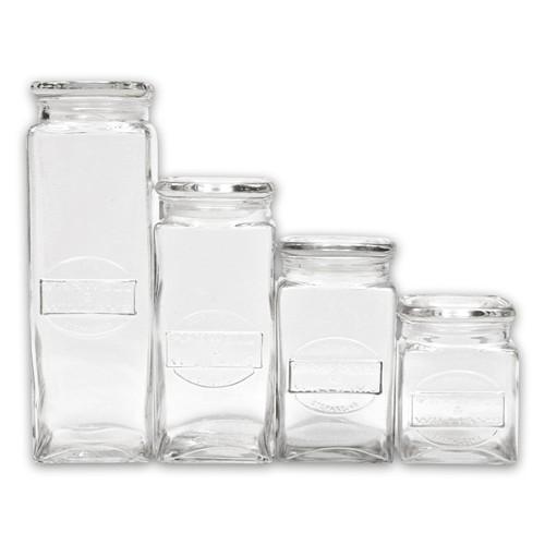 Maxwell & Williams Olde English Storage Jar