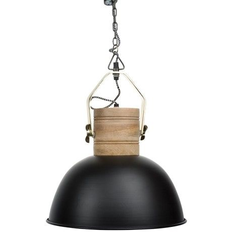 Freedom Canopy Ceiling Pendant