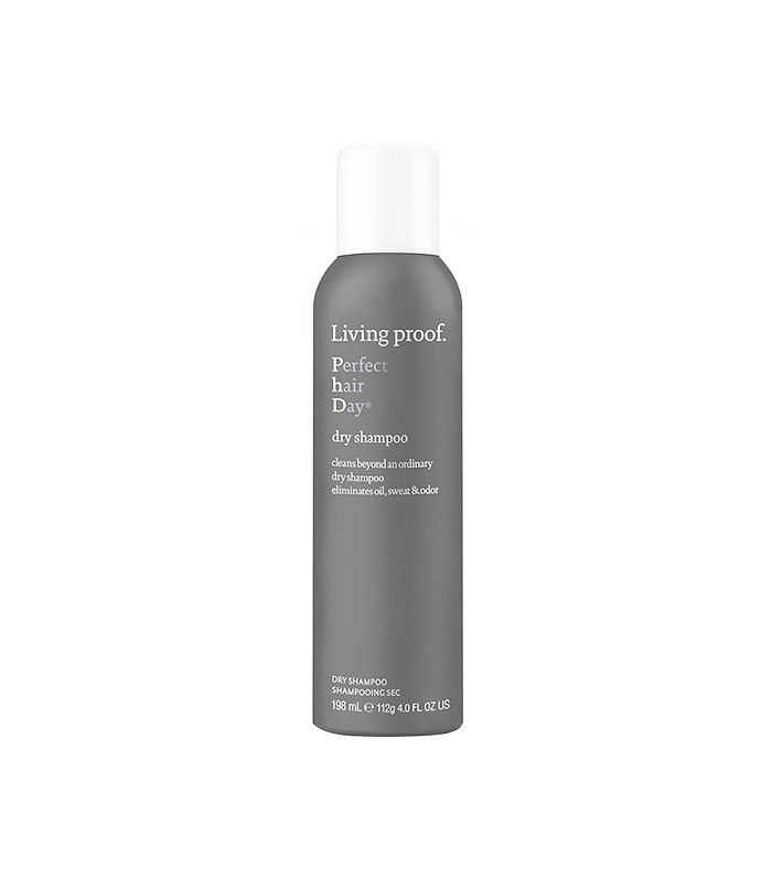 Perfect Hair Day Dry Shampoo by Living Proof
