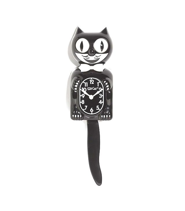 Kit-Cat Pendulum Clock