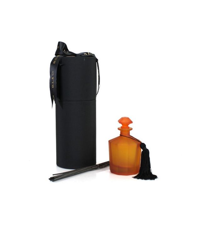 DL & Co. Amber Diffuser