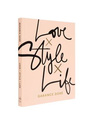 Must-Have: More Than Just a Fashion Book