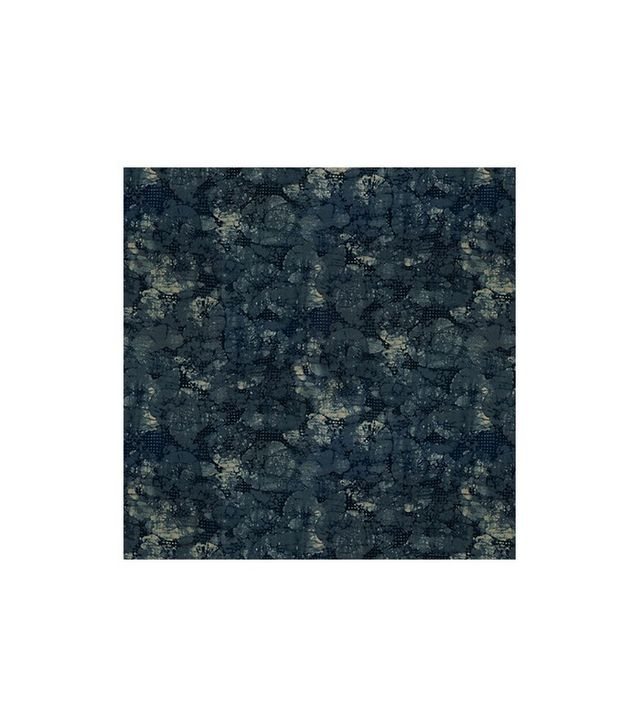 Kelly Wearstler Mineral Fabric