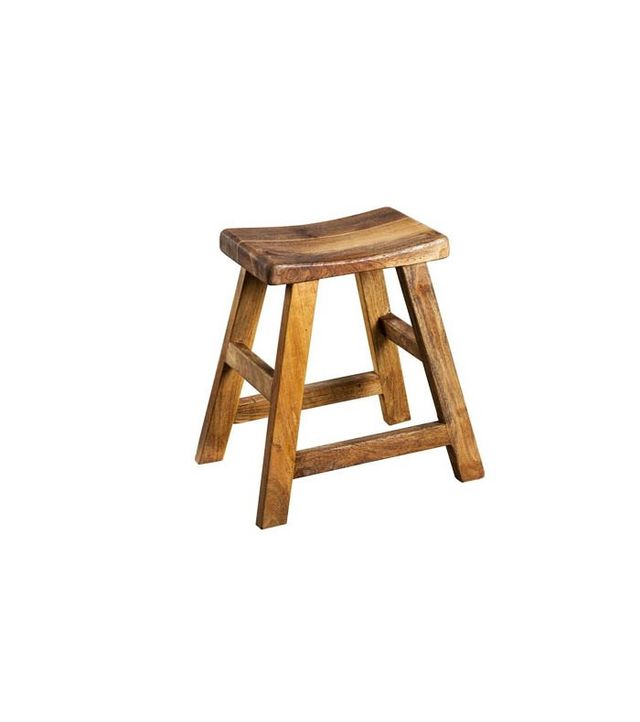 Dot & Bo Milk Maid Counter Stool